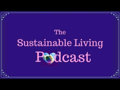 Green Living: Making Informed Choices