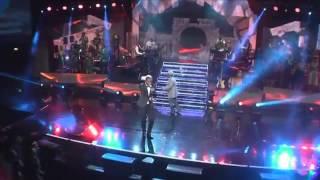 joyous-celebration-19-sibusiso-mthembu-ngino-jesu-medley