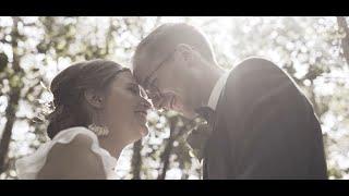 Elise + Tom - Fris Wedding Film