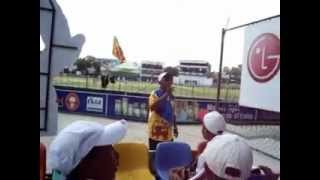 t20 2012 cricket world cup song (srilanka)