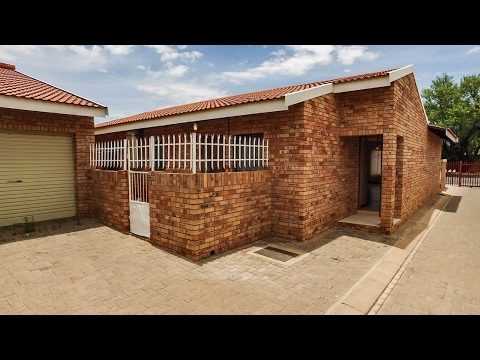 3 Bedroom House to rent in Northern Cape | Kimberley And Diamond Fields | Kimberley |
