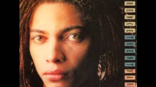 1987. IF YOU LET ME STAY. TERENCE TRENT D