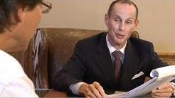 Houston Criminal Defense Attorney Texas DWI Lawyer Sugar Land Drug Crimes Law Firm