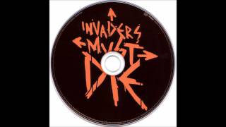 Repeat youtube video The Prodigy - Thunder HD 720p