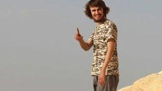 'Jihadi Jack' loses U.K. citizenship: reports