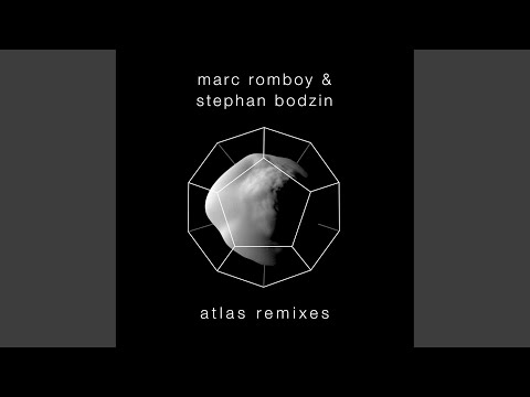 Atlas (Adriatique Remix)