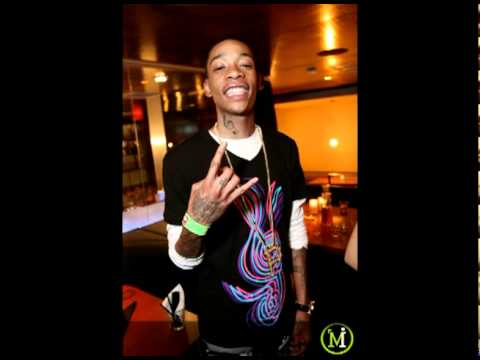 Wiz Khalifa - Bad Guy