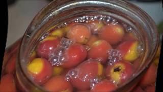 видео Рецепты вкусного и полезного варенья из боярышника