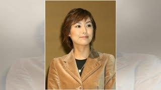 テレ朝・下平さやかアナ「ワイドスクランブル」のニュース卒業「夫の転...