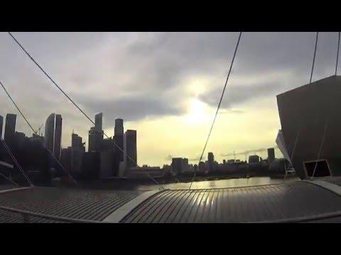 Singapore Virtual Walk 2
