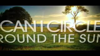 Jerad Finck - Pieces of April (Official Lyric Video)