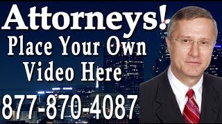Boston DUI Lawyer - 877-870-4087 - How To Win Your Case in Boston MA