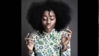 TY Bello ft Wale Adenuga - YAHWEH
