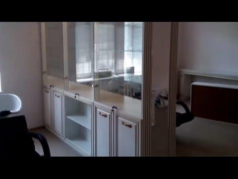 Шкафы для посуды заказать в интернет магазине в Москве по