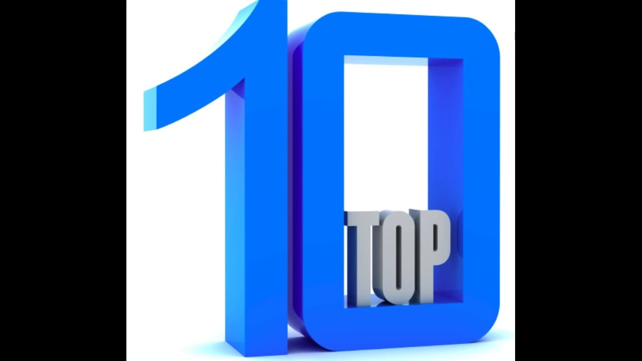 THE TOP POOREST COUNTRIES IN AFRICA YouTube - 10 poorest countries in africa