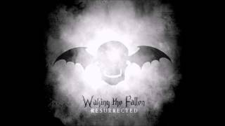 Avenged Sevenfold - Second Heartbeat (Alternate Version)