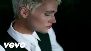 Roxette - A Thing About You(Music video by Roxette performing A Thing About You., 2009-03-06T19:43:57.000Z)
