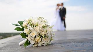 Свадьба - г.Барнаул