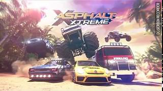 Alfa Romeo Racing Italiano Game Loft #Game-Guru
