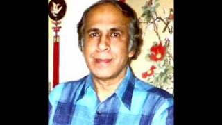 HUMKO KISKE GHAM NE MARA rendered by Dr. V.S.Gopalakrishnan.wmv
