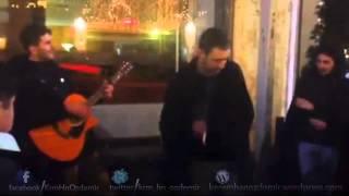 Kerem Han Özdemir Fan - Hani Sevdugum Hani