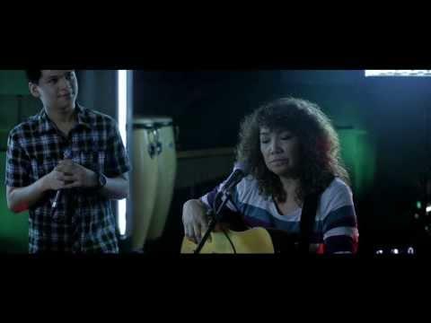 Babalikan Mo Rin Ako - Nikki Gil- from YouTube · Duration:  4 minutes 25 seconds