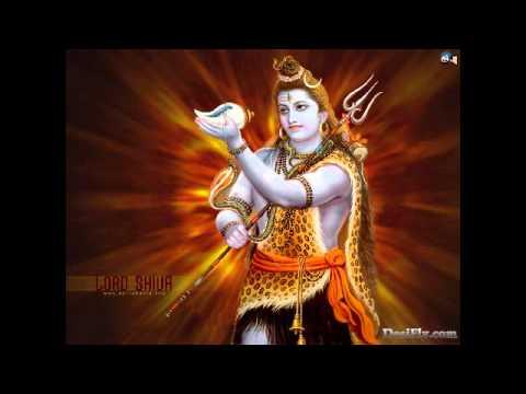 mrityunjaya mantra malayalam