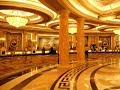 Places to see in ( Las Vegas - USA ) Casino at Caesars Palace