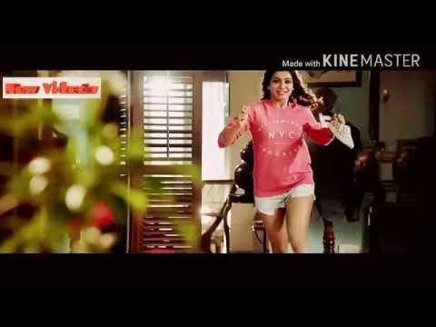 Jayaho janatha full video song HD   ...