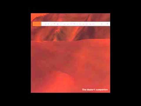 Sister Machine Gun - Loser - (California Fuzzbox Mix) - (Audio) - 2001