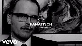 Herbert Grönemeyer - Fanatisch