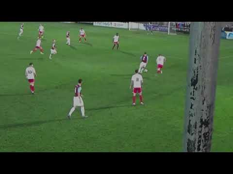 South Shields Scarborough Goals And Highlights