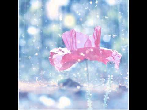 Miikka Leinonen - Washed Away By Rain