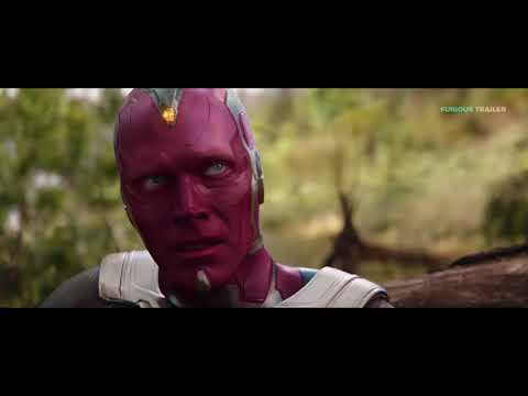 Avengers Infinity War Tribute   Whatever It Takes