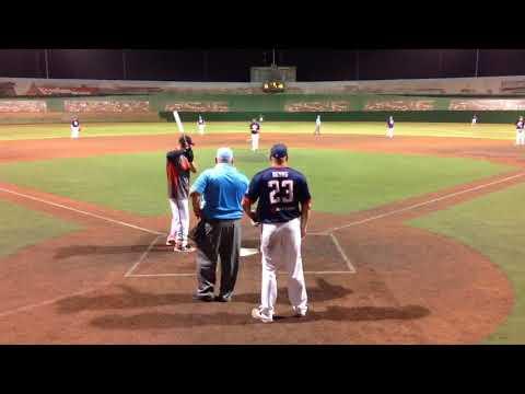 2018 Las Vegas Major game videos - Dan Smith vs Garcia, TDB vs PNT, Pure vs TDB,