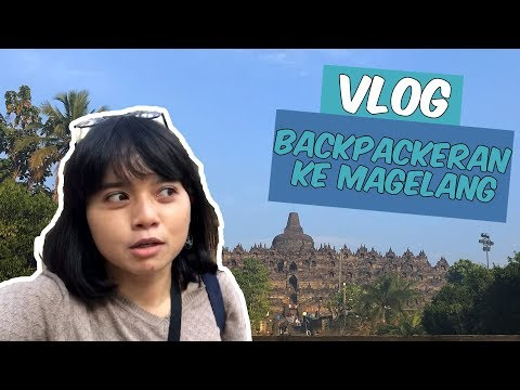 vlog-|-backpacker-3-hari-2-malam-di-magelang