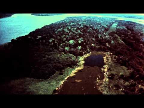 Cannibal Holocaust (1980) 'Full'Movie''