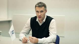 Ликвидация фирм ООО АО ИП в Смоленске  | Firmmaker(, 2013-12-03T18:39:09.000Z)