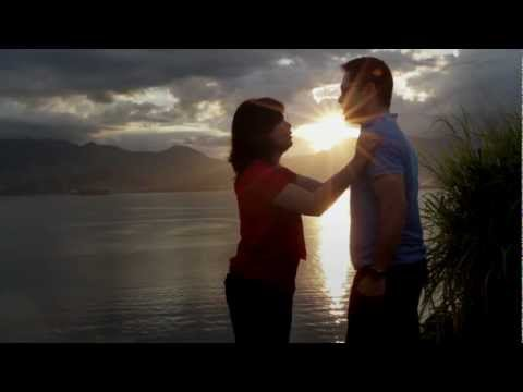 Flames Of Love - Official Movie Trailer 2012 (Theatrical Version)
