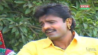 Prem To Moto Rog Se | Rakesh Barot | Tejal Thakor | Gujarati