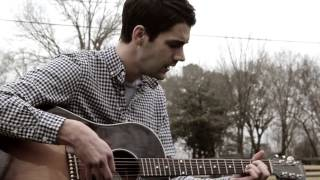 Jacob Daniel - Near the Brokenhearted (Official Music Video)