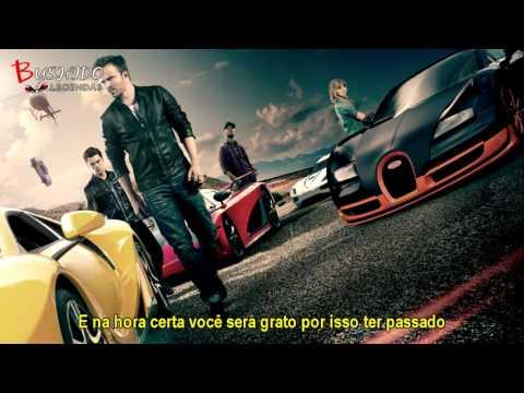 Linkin Park - Untraveled (Legendado - Tradução)