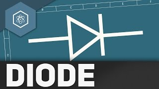 Diode - Wie funktioniert die?