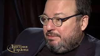 Белковский: Путин отпустил Ходорковского, потому что перестал его бояться