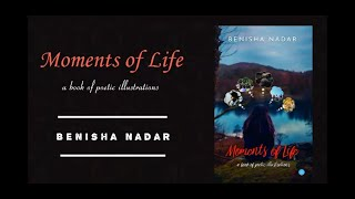 Moments of Life - Short Book Introduction