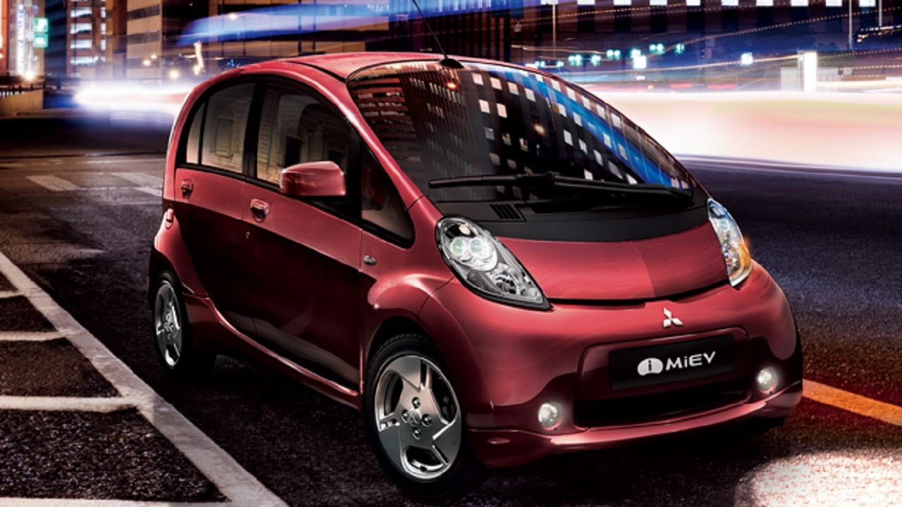 mitsubishi dropping for miev sale newsfeatures ca autotrader i