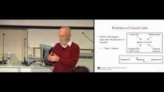 An Introduction to System Dynamics by George Richardson