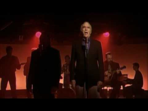 Christopher Lee and Gary Curtis - O Sole Mio / It's Now Or Never