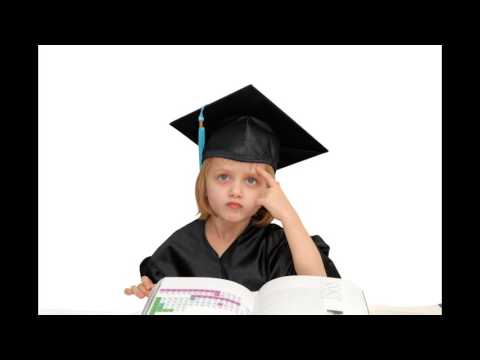 05 Online Undergraduate Degrees OR Distance Education University