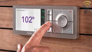 5 Best Smart Home Gadgets for 2019 ✔️ Technology Gadgets That Will Leave You Spellbound